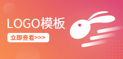 LOGO設計專輯