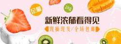 PC首页通栏海报(大)